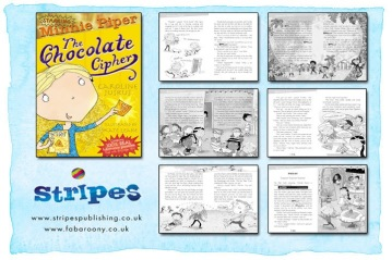 7bb01-chocciphercollagestripes-bmp