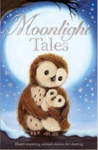 cj-my-books-moonlight-tales-cover-cropped