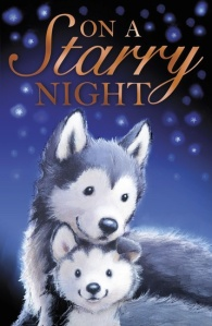 cj-my-books-on-a-starry-night-mikis-magical-sleigh-ride