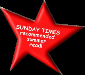cj-my-books-sunday-times