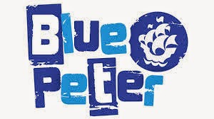 763fd-blue2bpeter2blogo
