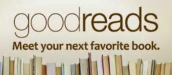e44de-goodreads2blogo