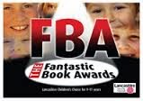 fbc8d-the2bfantastic2bbook2bawards